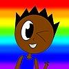 Mark-born's avatar