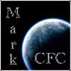 Mark-CFC's avatar