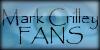 Mark-Crilley-Fans's avatar