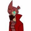 Mark-Fox-DA's avatar