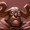 Mark-Montague's avatar