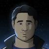 Mark-Nobel's avatar