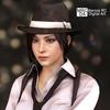 MarK-RC97's avatar