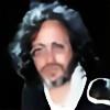 Mark-Rezyka's avatar
