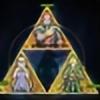 Mark-Riku's avatar
