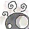 Mark0248's avatar