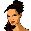 mark115's avatar