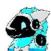 Mark16674's avatar