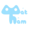 mark1805's avatar
