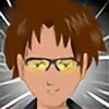 mark2022's avatar