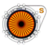 MARK2580's avatar