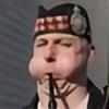 mark393's avatar