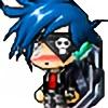 mark55590's avatar