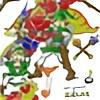 Mark57Raider's avatar