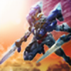 mark7000's avatar