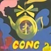 mark844's avatar