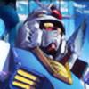 Mark975's avatar