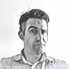 Markabnett's avatar