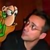 markador's avatar