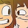 MarkAdventures's avatar