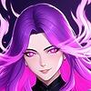 MarkAguipo's avatar
