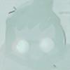 MarkAlarm's avatar