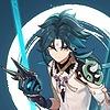 markalfred123's avatar