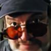 MarkAlger's avatar