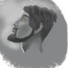 Markalov's avatar