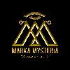 MarkaMysteria's avatar