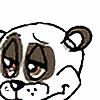 MarkAndJackFanGirl's avatar