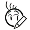 MarKAnime's avatar