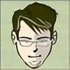 markanthonylo's avatar