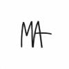 MarkArandjus's avatar