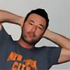markashkenazi's avatar