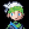 MarkATHFFoster's avatar