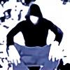 markaustin-uk's avatar