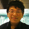 markbao's avatar