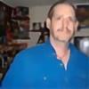 markbeer1982's avatar