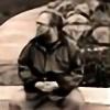 markbhill's avatar