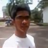 markbnynl's avatar