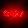 markbrandon1738's avatar