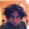 MarkBreed's avatar