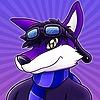 MarkBruster's avatar