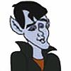 markcartoonguy's avatar