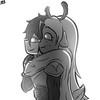 MarkCharlesArtwork's avatar