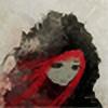 markcool16's avatar