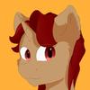 MarkCupFisher's avatar