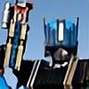 MarkDekaBreak's avatar