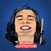 MarkDjango's avatar